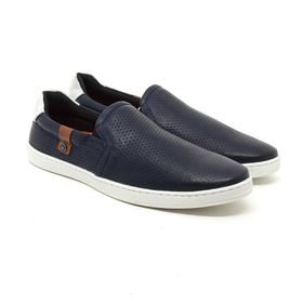 7307-NAVY-GELO-TAN--3-