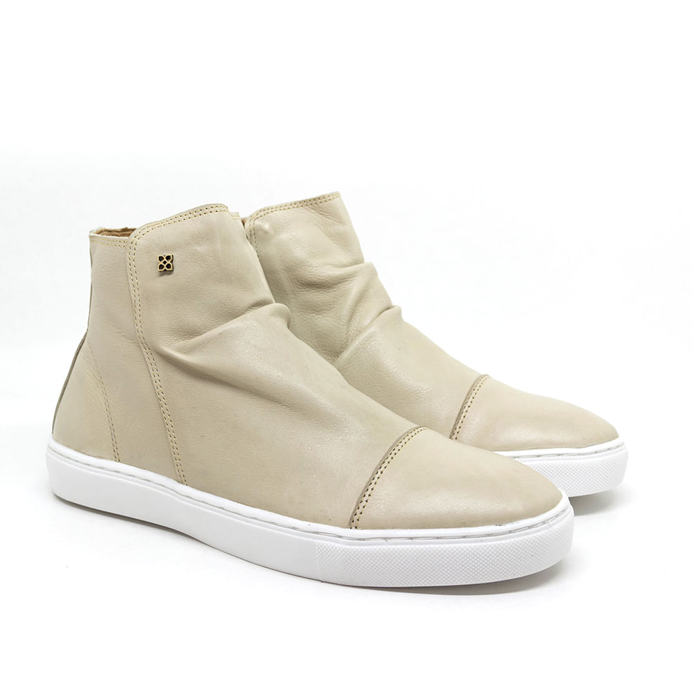 FRE3128-OFFWHITE--2-