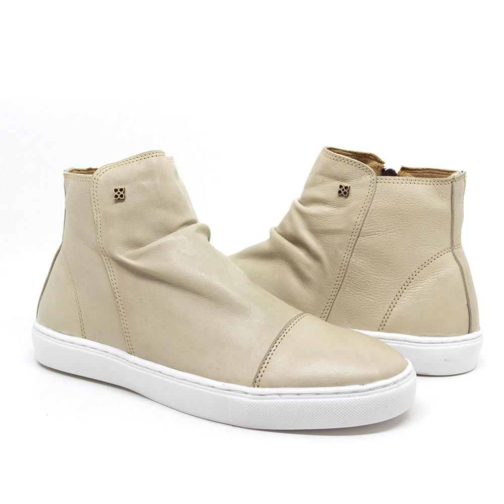 FRE3128-OFFWHITE--3-