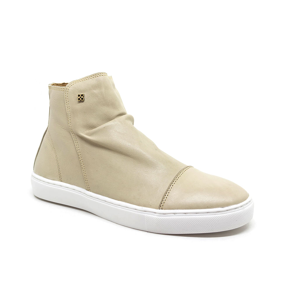 FRE3128-OFFWHITE--4-