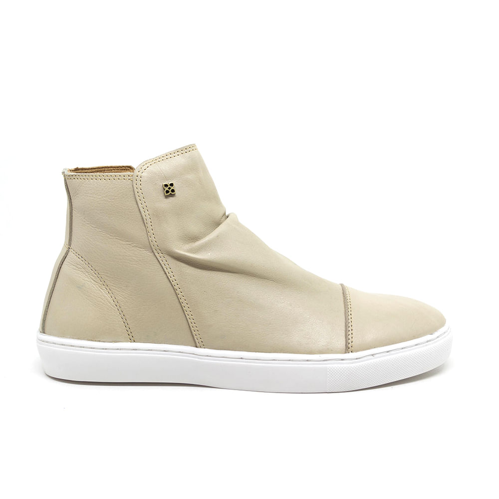 FRE3128-OFFWHITE--5-